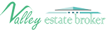 Valley Estate Broker